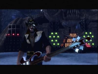 File:Kill Master Bass.jpg