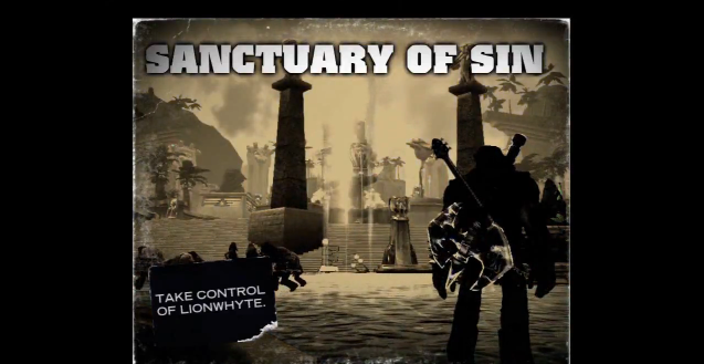 File:Sanctuary of Sin Mission.png