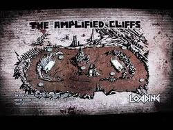 The Amplified Cliffs Map