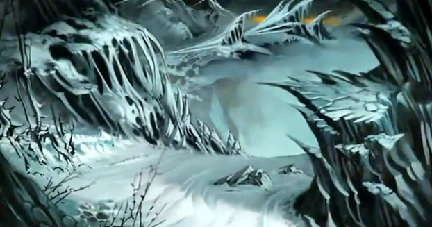File:Icy Wastes.png