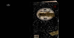 Tour Book Black