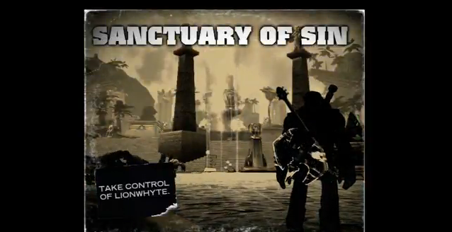File:Sanctuary of Sin Objective.png