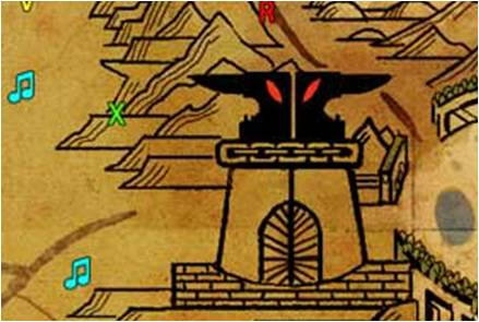 File:Cleave of the Impaler Map.jpg