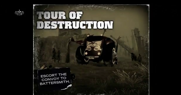 File:Tour of Destruction.png