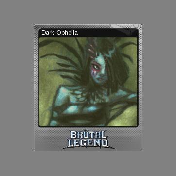 File:Dark Ophelia rare.png