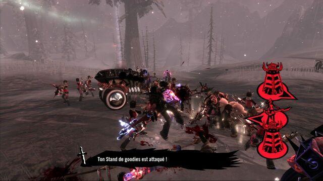 File:Death's Clutch Battle.jpg