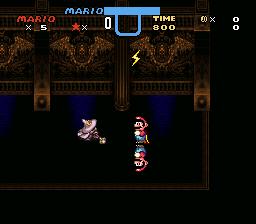 File:(1P2) Super Kitiku Mario (Lost World) 00000.png