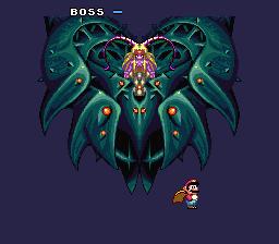 File:(6) Super Kitiku Mario 00004.png