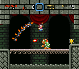 File:False Bowser.png