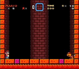 File:Mecha Mario.png