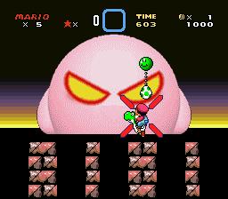 File:Big Bad Kirby 2.png