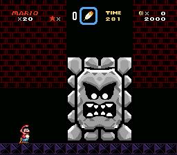 File:(1P4) Super Kitiku Mario (Bowser's Castle) 00000.png