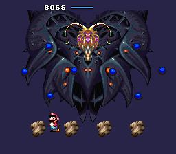 File:(6) Super Kitiku Mario 00002.png