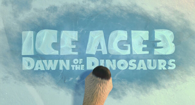 File:Ice-age-dawn-of-the-dinosaurs-title.jpg