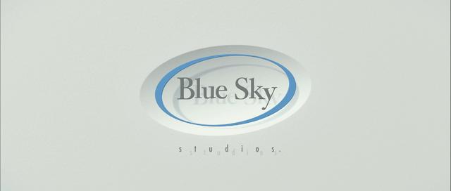 File:Bluesky logo.png