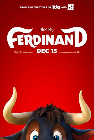 File:Ferdinand xlg.jpg