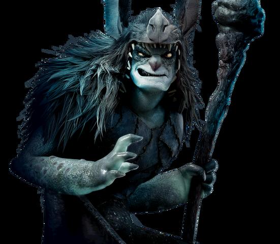 File:Character main Mandrake.png