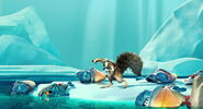 Ice-age2-disneyscreencaps.com-4167