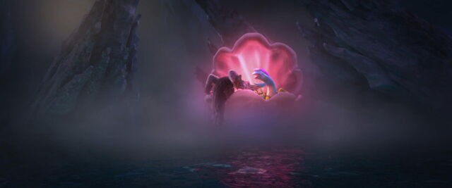 File:Ice-age4-disneyscreencaps com-8663.jpg