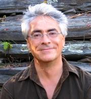 William Dufris