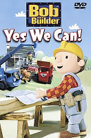 File:Yes We Can.jpg