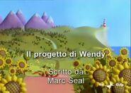 Wendy'sPartyPlanItalianTitleCard