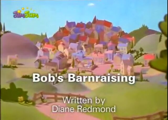 File:Bob'sBarnraisingTitleCard.jpeg