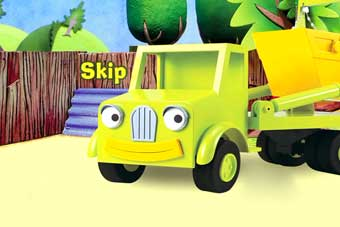 File:Skip2.jpg