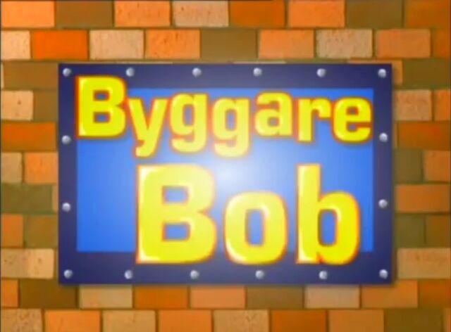 File:BobTheBuilderOpeningTitles.jpeg