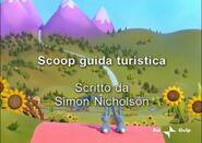 ScoopKnowsitAllItalianTitleCard