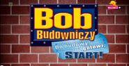BobTheBuilderReadySteadyBuildPolishTitle