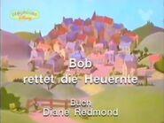 Bob'sBarnraisingGermanTitleCard