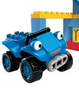 LEGODuploScrambler