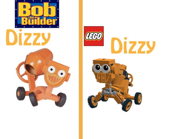 File:Lego dizzy.png