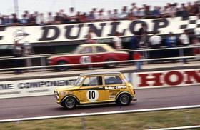 Spice Mini 1969