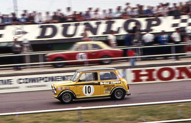 File:Spice Mini 1969.png