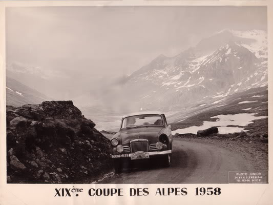 File:Peter pilsworth 32-SunbeamRapier-Alpine58-GaviaPass.jpg