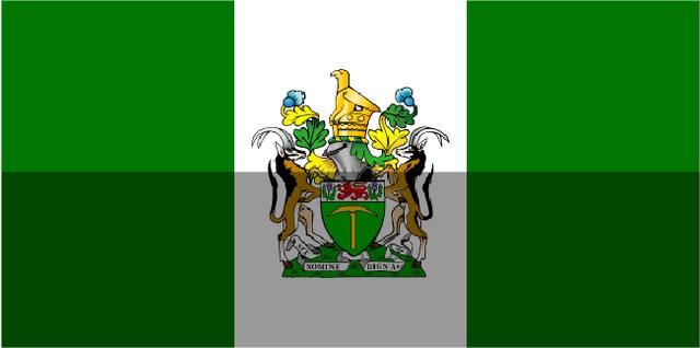 File:Republic of Rhodesia.png