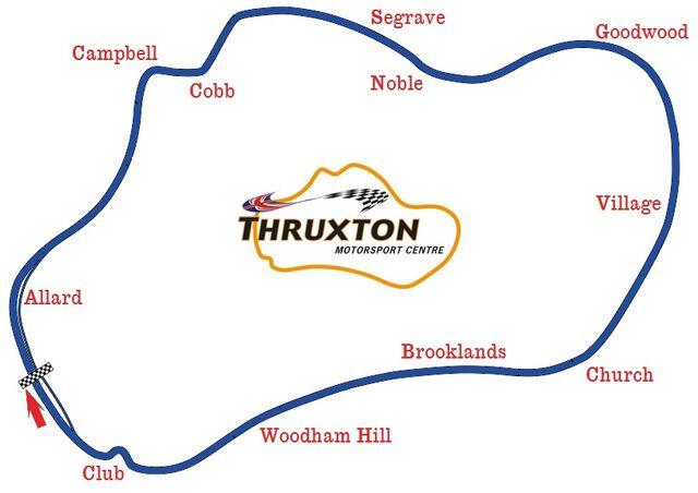 File:Thruxton.jpg