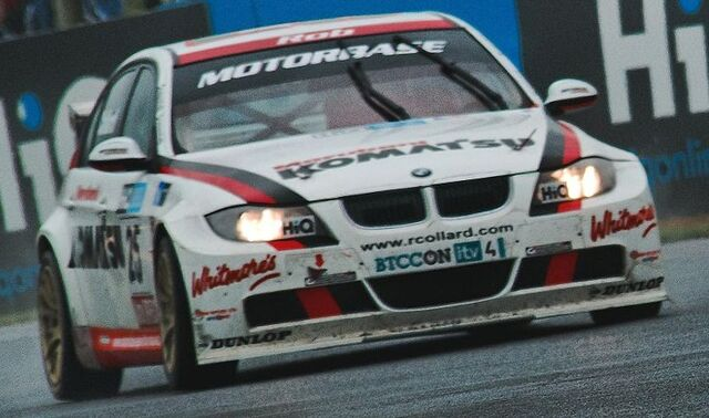 File:RC BMW 320i 2008.jpg