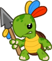 File:Tribal Turtle Icon.png