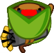 File:Super Monkey Fan Club.png