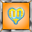 File:Badge-love-6.png
