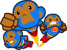 File:Super Monkey Storm Icon.png