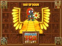 Ray of Doom