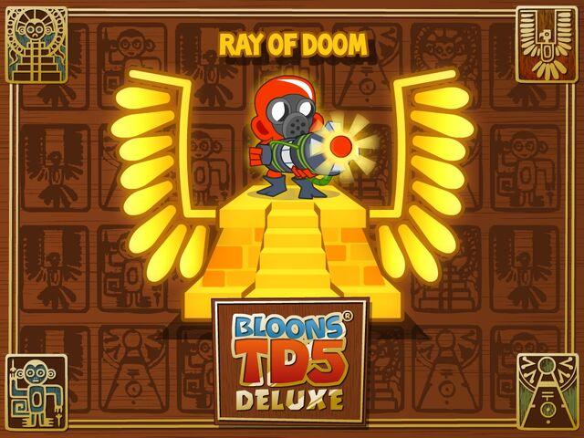 File:Ray of Doom 1024x768.jpg