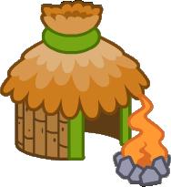 File:Monkey Village Icon.png
