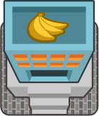 File:Banana Investments Advisory.png
