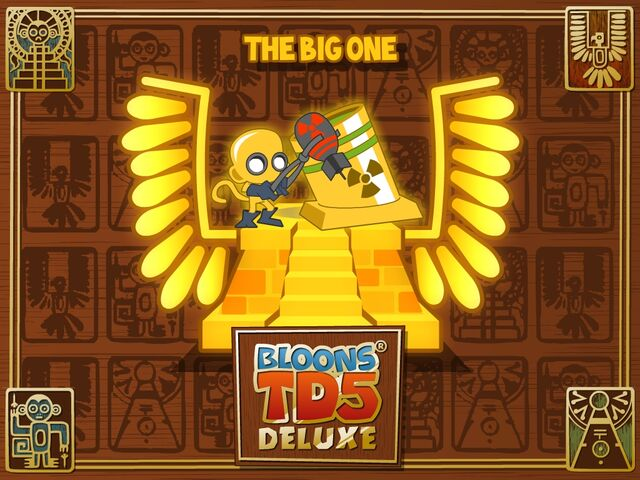 File:The Big One 1024x768.jpg