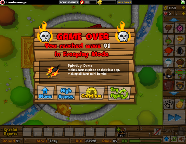 File:Btd5 hiscore.png